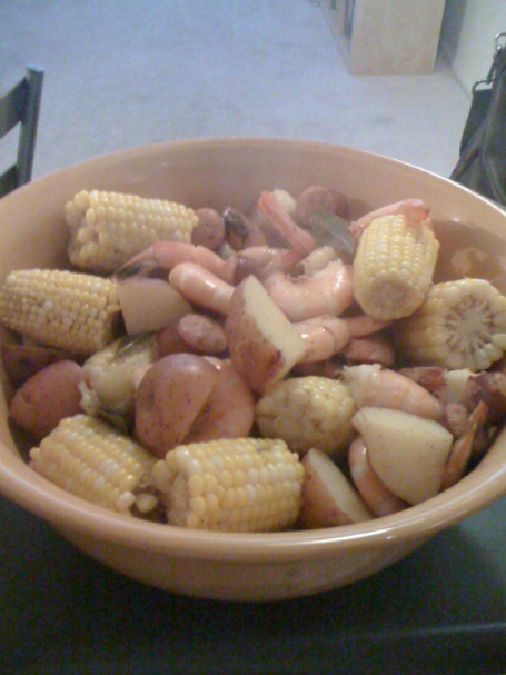 Shrimpboil5_medium