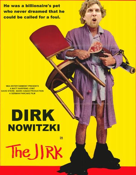 Thejirk_medium