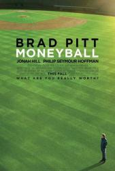 Moneyball_medium