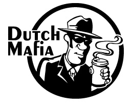 Dutch-mafia-lrg_medium