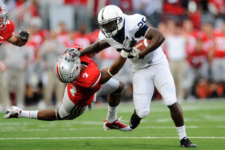 Silas_redd_penn_state_v_ohio_state_e5esygphwqal_1__medium