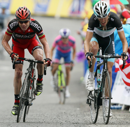 Evans_and_schleck_medium