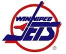Jets2_medium