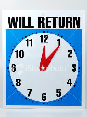 Ist2_288420-will-return-sign_medium