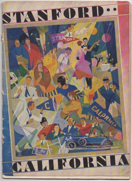 1928_cover_medium