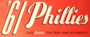 61_phils_roster_guide_medium