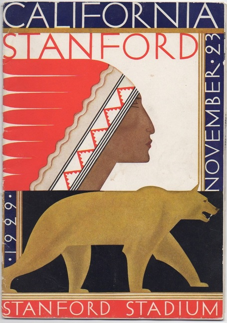 1929_cover_medium