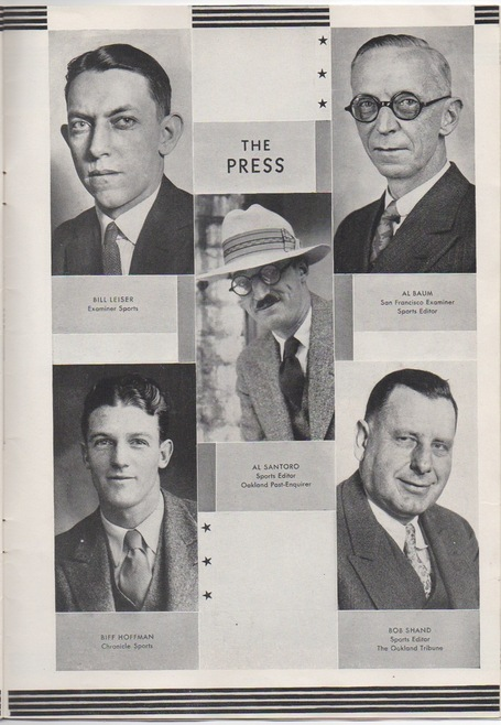 1929_3_medium