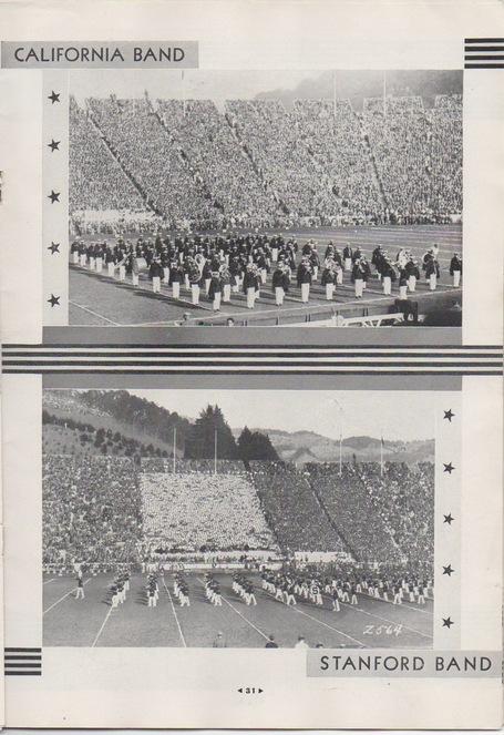 1929_2_medium