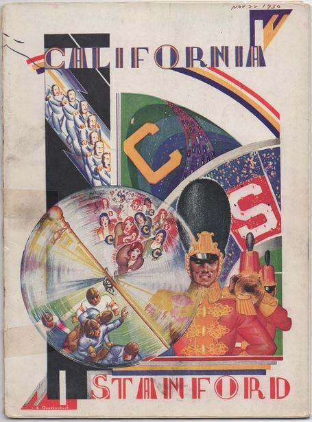 1930_cover_medium