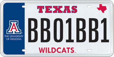 Ua_texas_plate_medium