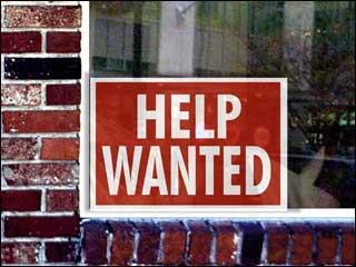 Help-wanted_medium