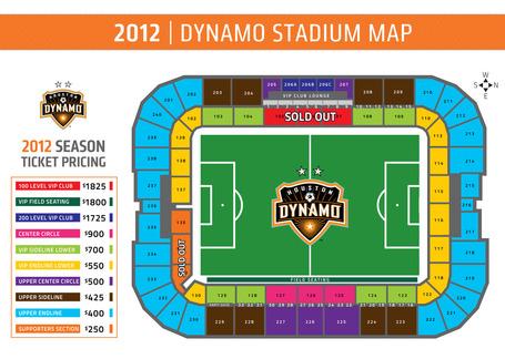 2012_dynamostadium_seatingplan_final_medium