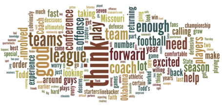 Gundy_word_cloud_medium