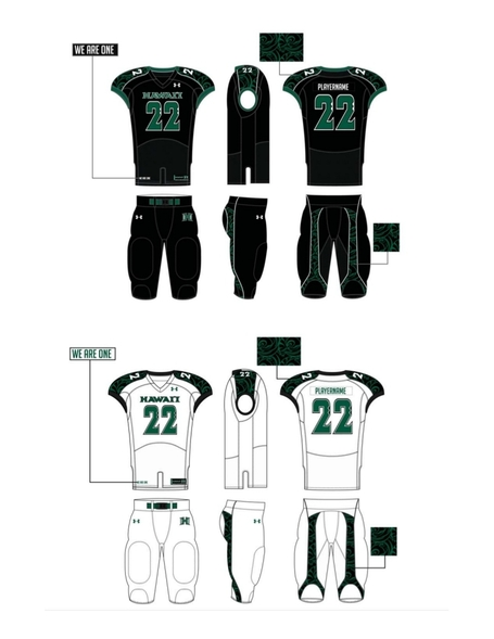 Black_uniform_medium
