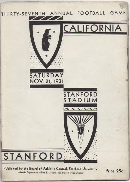 1931_1_medium