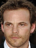 Stephen_dorff_2795_150_medium