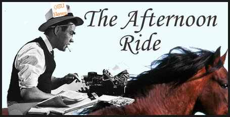 Afternoon_ride_logo_some_color_medium