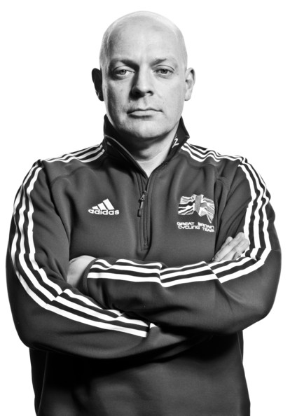 David Brailsford (Getty Images)