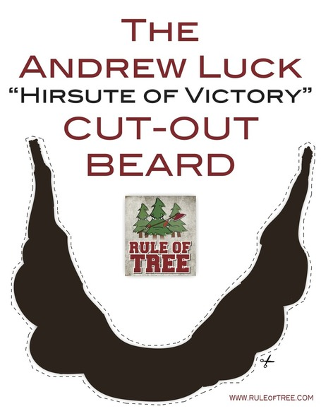 Luckbeardcutout_medium