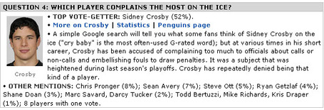 Crosby-complains_medium