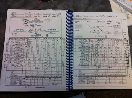 Jim_powell_scorecard_b19_medium