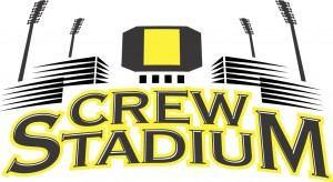 Crew-stadium-logo-copy-300x164_medium