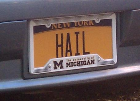 Hail-ny_medium