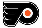 Flyers_logo_medium