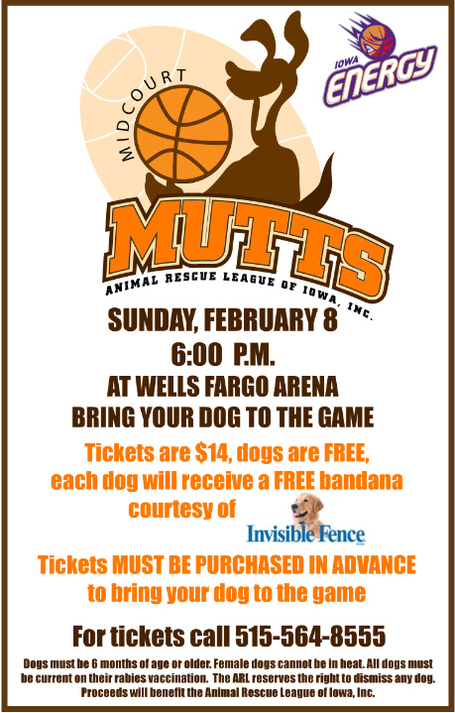 Midcourt-mutts-poster-2009_449_medium