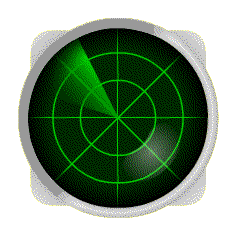 Radar1_medium