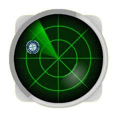 Radar2_medium