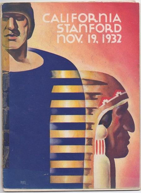 1932_cover_medium