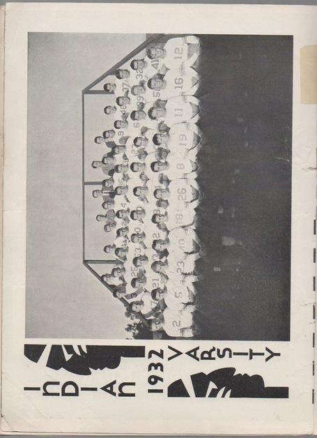 1932_1_medium