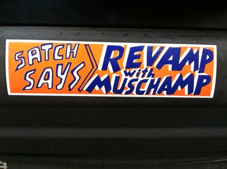 Revamp_with_muschamp_medium