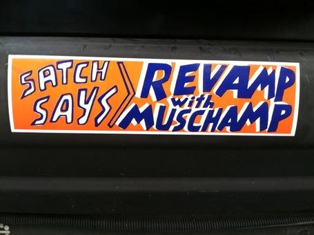 Revamp_with_muschamp_medium