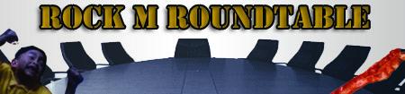 Roundtable_medium