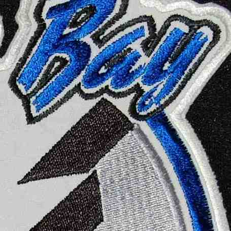 Tb-bay_medium