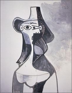 Picasso1_medium
