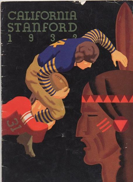 1933_cover_medium
