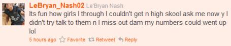 7-29-2011_nash_medium