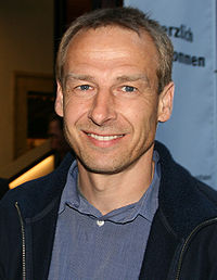 200px-trainer_klinsmann_medium