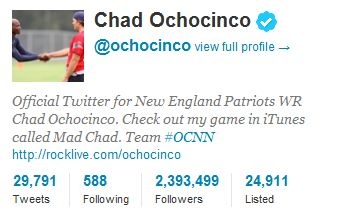 Chad_ochocinco_medium