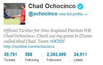 Chad_ochocinco_medium