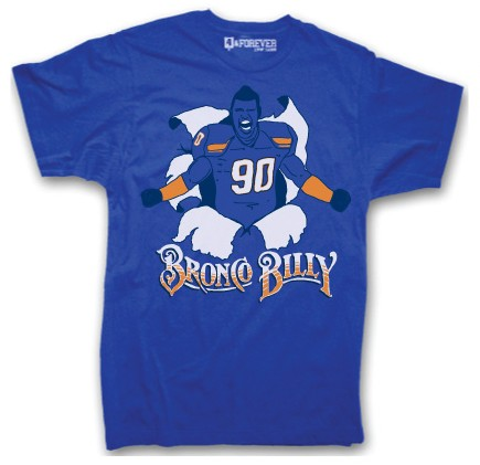 Boise state t shirt news shop the new obnug tees one for Boise t shirt printing