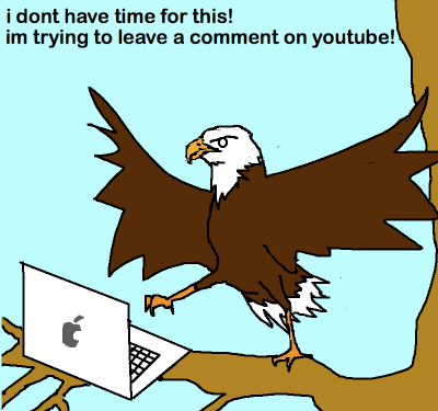 Youtube-comment-eagle_medium