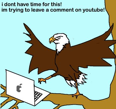 Youtube-comment-eagle_medium