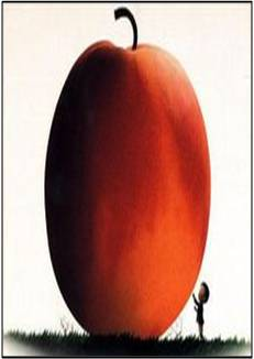 Giant-peach2_medium