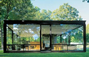 Glass_house_medium