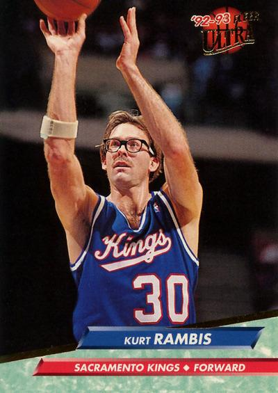 Rambis_1__medium